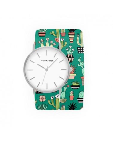 Women's watch - Holiday mood