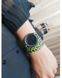 Zegarek damski