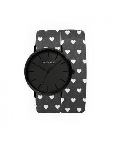 Women's watch - True love
