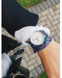 Zegarek damski - bandwatch.pl