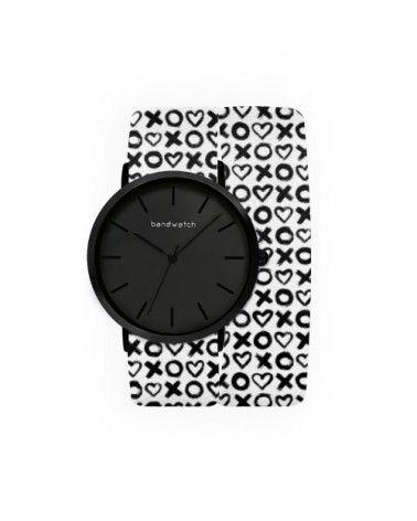Women's watch - Xo-xo