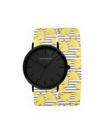 Women's watch - Pina Colada