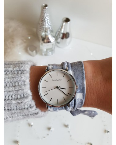 Zegarek damski - xmas