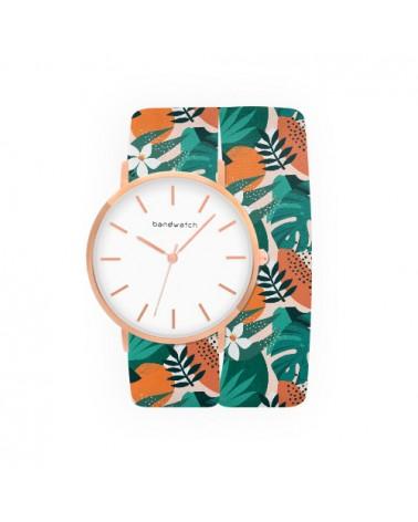 Women's watch - Orange grove