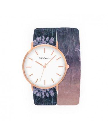 Women's watch - New day