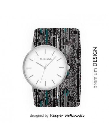 Women's watch - Noise