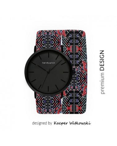 Women's watch - Flaw