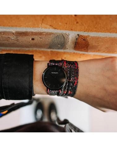 Zegarek damski - Ambience