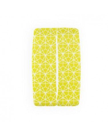 Watch strap - Lemonade
